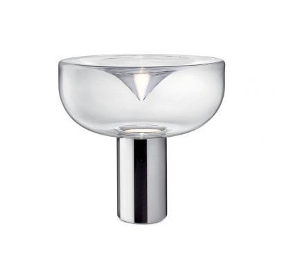 Aella Mini T30 Table Lamp