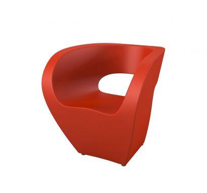 little albert armchair