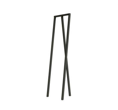 Loop Stand - Appendiabiti