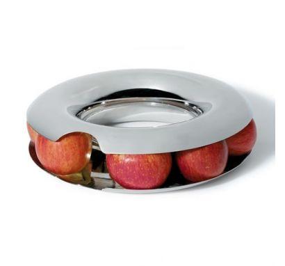Fruttiera Loop