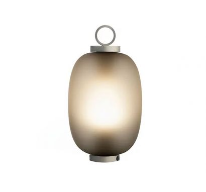 Lucerna Table Lamp Rechargeable