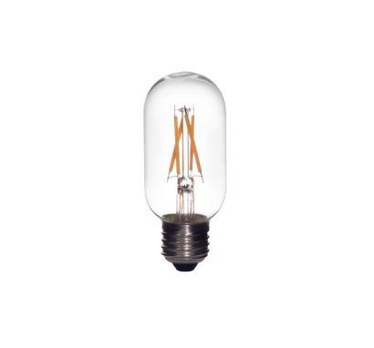 Lurra Bulb 3W Amber