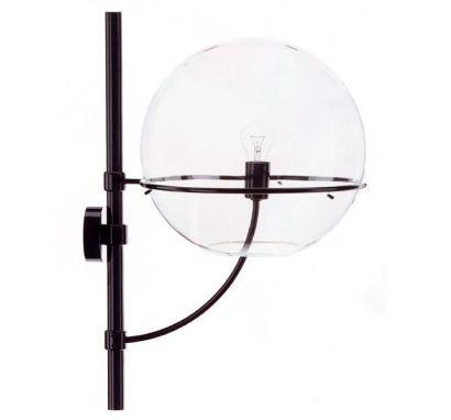 Lyndon 160M Wall Lamp Outdoor