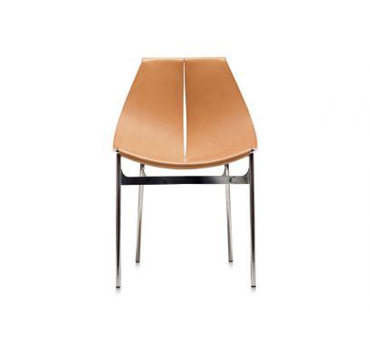 Frag dal 1921 - Lyo Chair