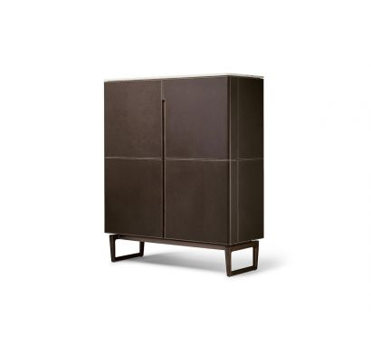Fidelio Collection - High Cabinet
