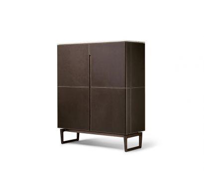 Fidelio Collection - Madia Alta