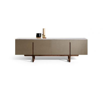 Fidelio Collection - Low Cabinet