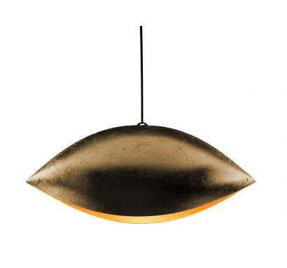 Malagola 110 Suspension Lamp