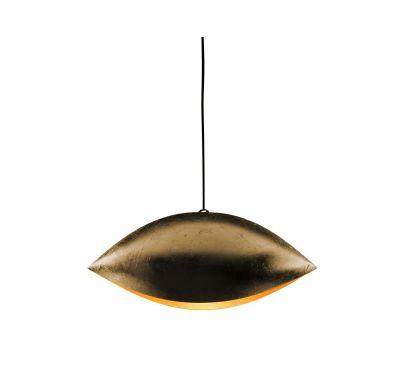 Malagola 27 Suspension Lamp