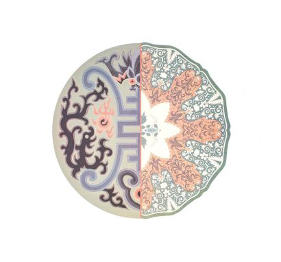 Hybrid Marozia Tablemats