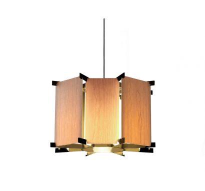 MVV Suspension Lamp