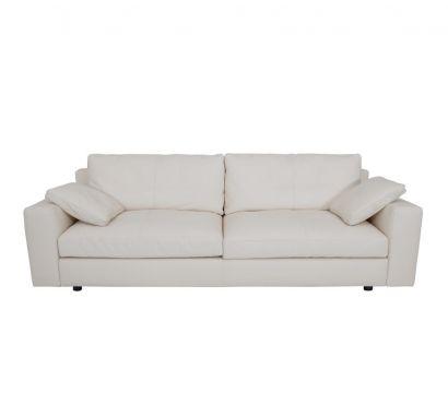 Massimosistema Sofa 2 seater large PLUS