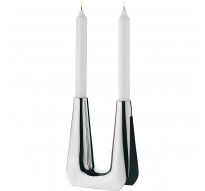 Small Masterpieces Candlestick
