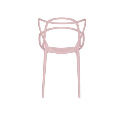 Masters Sweet Pink by Kartell for Mohd