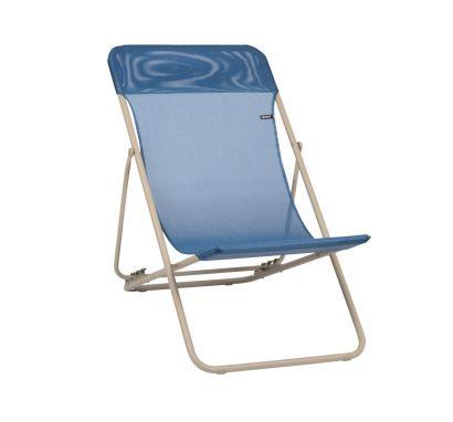 Maxi Transat - Folding Chaise