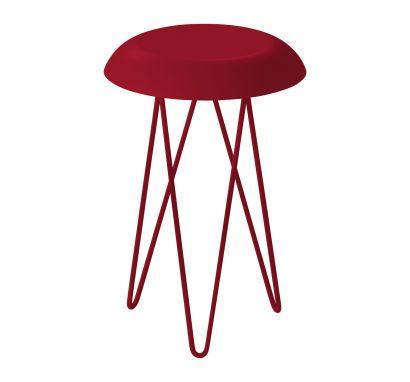 Meduse Coffee Table  Ø 30