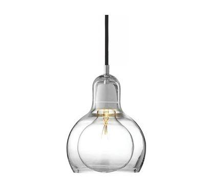Mega Bulb SR2 Black Wire