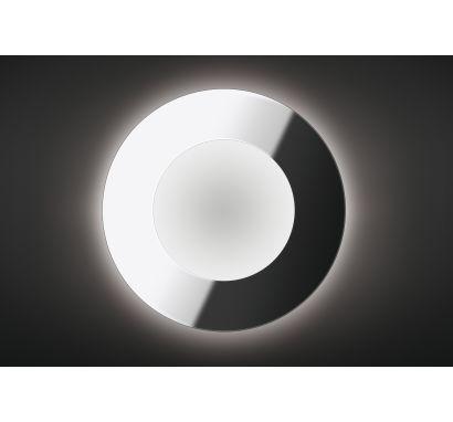 Mega Lampada da Soffitto 0570