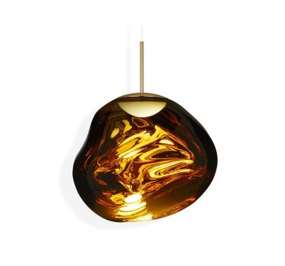 Melt LED Suspension Lamp