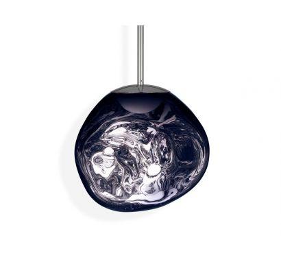 Melt Mini LED Suspension Lamp