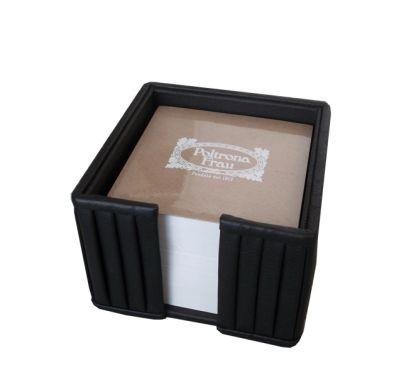 Memo Pad Case