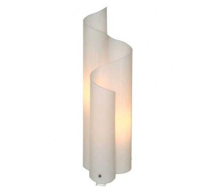 Mezzachimera Table Lamp