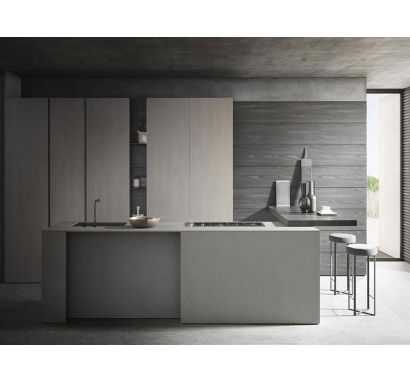 MH6 Kitchen