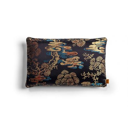 Decorative Cushions - Ming Ming Chinese Lacquer