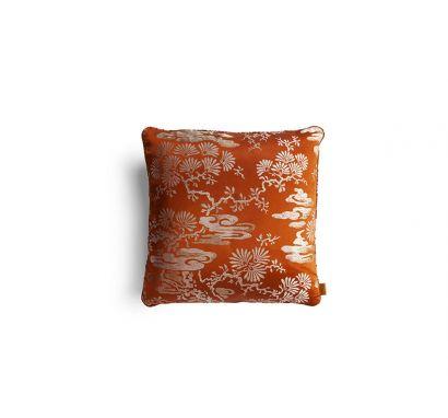 Decorative Cushions - Ming Ming Fire