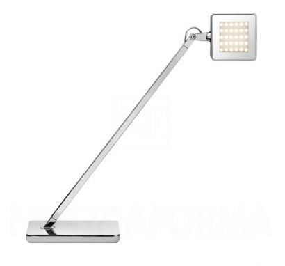 Minikelvin Led Lamp