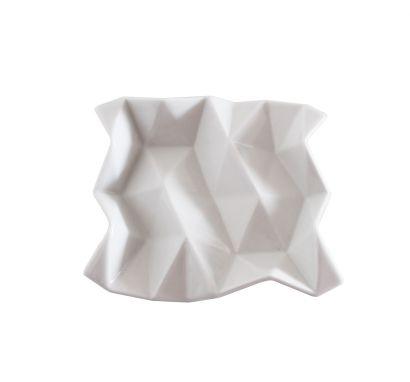 Mini Plate Surface
