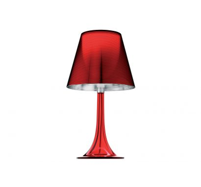 Miss K Table Lamp
