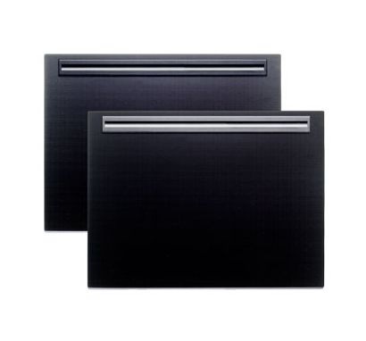 Modus Desk Pad with pencil tray