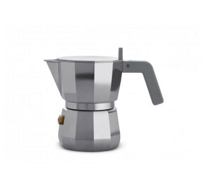 Chipperfield One Cup Moka