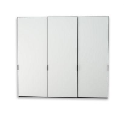 Gliss Master Grip Wardrobe 298,2 cm