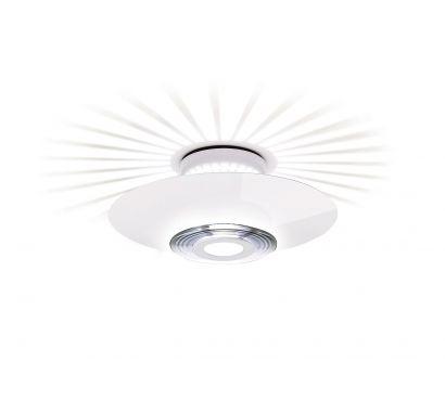 Moni 1 Ceiling Lamp