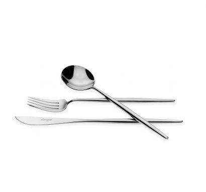 Moon Set 75 Cutlery
