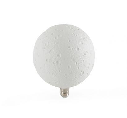 Moon Bulb Large