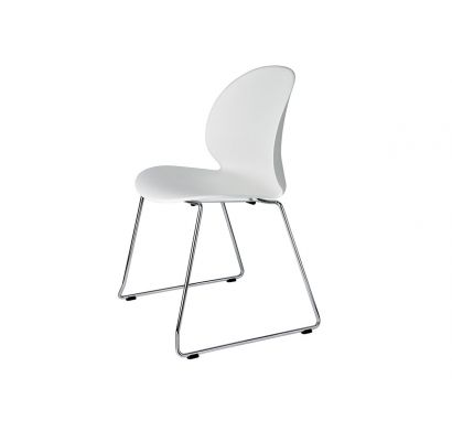 Fritz Hansen N02 ™ Recycle Chair