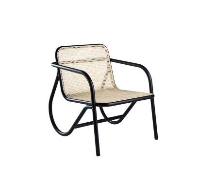 N. 200 Lounge Chair