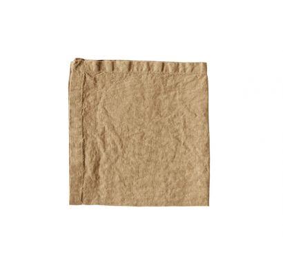 Napkins Linen Serviette
