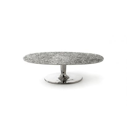 Next 148 Coffee Table