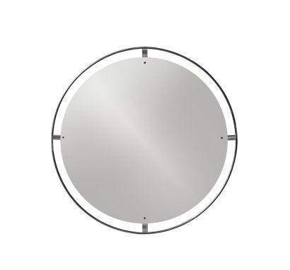 Menu Nimbus Round Wall Mirror