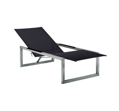 Ninix Lounger Lettino