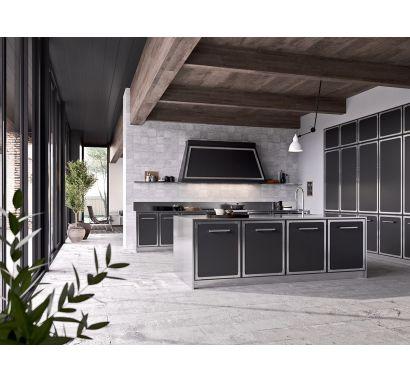 Noblesse Kitchen