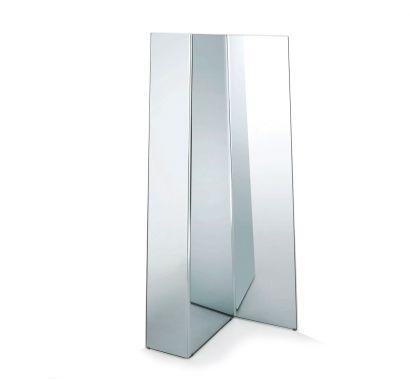 Nu Single sided mirror