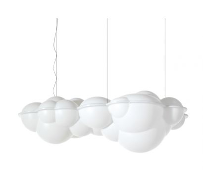 Nuvola Minor Suspension Lamp