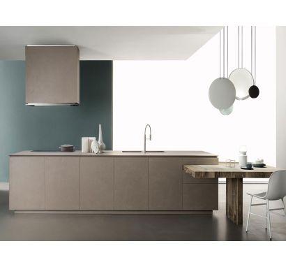 Obliqua Kitchen