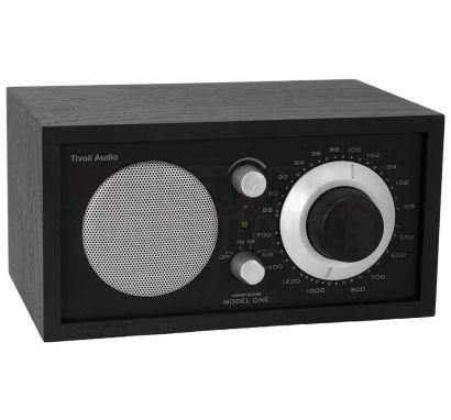 Radio Model One Classic