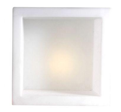 Open Cube 73